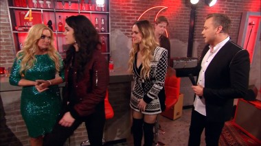 cap_The voice of Holland_20180216_2030_01_26_12_295
