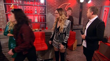 cap_The voice of Holland_20180216_2030_01_26_12_296