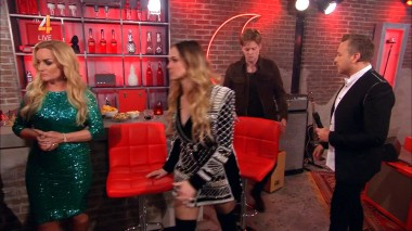 cap_The voice of Holland_20180216_2030_01_26_12_297