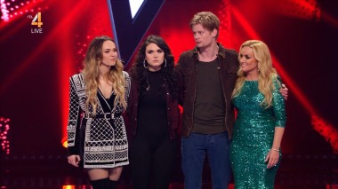 cap_The voice of Holland_20180216_2030_01_28_02_298