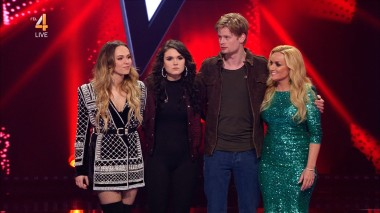 cap_The voice of Holland_20180216_2030_01_28_02_299