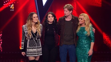 cap_The voice of Holland_20180216_2030_01_28_03_301