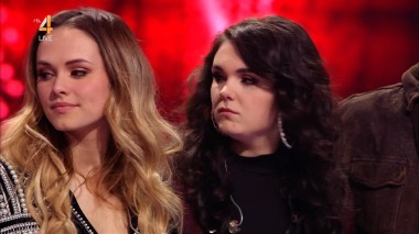 cap_The voice of Holland_20180216_2030_01_28_12_313