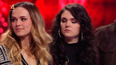 cap_The voice of Holland_20180216_2030_01_28_13_314