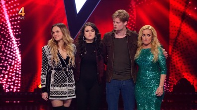 cap_The voice of Holland_20180216_2030_01_28_29_310