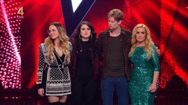 cap_The voice of Holland_20180216_2030_01_28_29_311