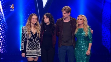 cap_The voice of Holland_20180216_2030_01_28_36_303