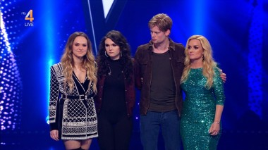 cap_The voice of Holland_20180216_2030_01_28_36_304