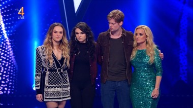 cap_The voice of Holland_20180216_2030_01_28_37_305