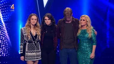 cap_The voice of Holland_20180216_2030_01_28_37_306