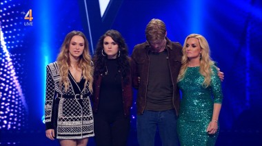 cap_The voice of Holland_20180216_2030_01_28_37_307