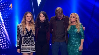 cap_The voice of Holland_20180216_2030_01_28_38_308