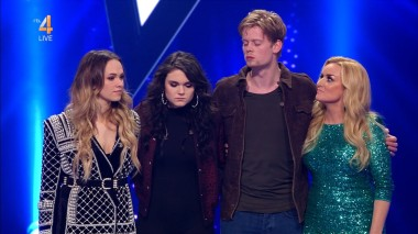 cap_The voice of Holland_20180216_2030_01_28_45_315