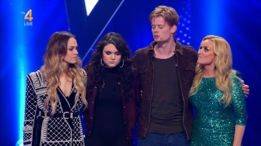 cap_The voice of Holland_20180216_2030_01_28_46_316