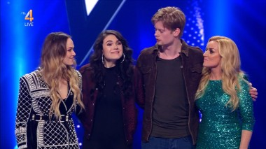 cap_The voice of Holland_20180216_2030_01_28_46_317