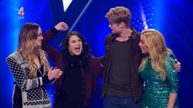 cap_The voice of Holland_20180216_2030_01_28_47_318