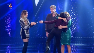 cap_The voice of Holland_20180216_2030_01_28_52_319