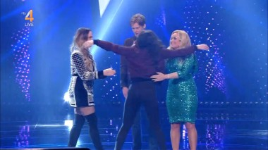 cap_The voice of Holland_20180216_2030_01_28_53_320