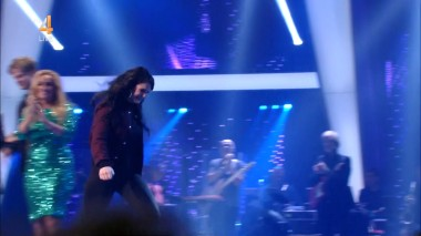 cap_The voice of Holland_20180216_2030_01_28_57_321