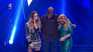 cap_The voice of Holland_20180216_2030_01_29_02_325