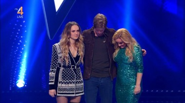 cap_The voice of Holland_20180216_2030_01_29_02_326