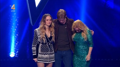 cap_The voice of Holland_20180216_2030_01_29_02_327