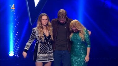 cap_The voice of Holland_20180216_2030_01_29_03_328