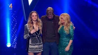 cap_The voice of Holland_20180216_2030_01_29_03_329