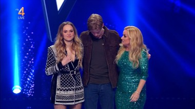 cap_The voice of Holland_20180216_2030_01_29_03_330