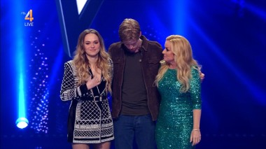 cap_The voice of Holland_20180216_2030_01_29_03_331