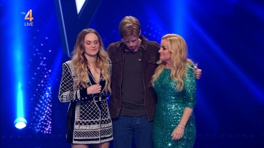 cap_The voice of Holland_20180216_2030_01_29_04_332