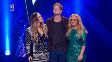 cap_The voice of Holland_20180216_2030_01_29_05_333