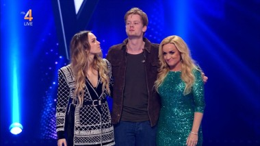 cap_The voice of Holland_20180216_2030_01_29_06_334