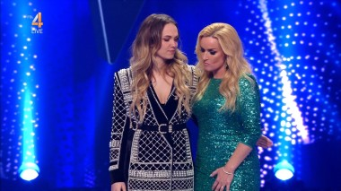 cap_The voice of Holland_20180216_2030_01_29_39_335