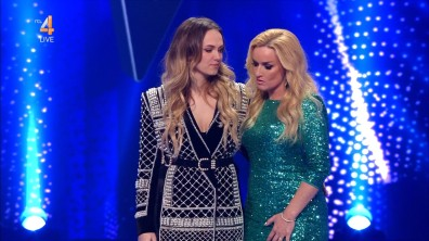 cap_The voice of Holland_20180216_2030_01_29_39_336