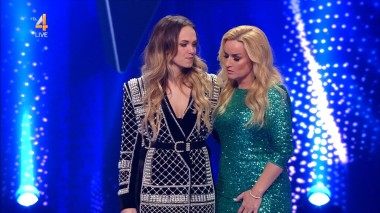 cap_The voice of Holland_20180216_2030_01_29_39_337