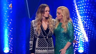 cap_The voice of Holland_20180216_2030_01_29_40_338
