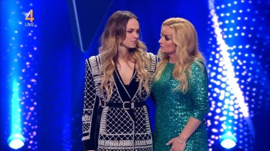 cap_The voice of Holland_20180216_2030_01_29_40_339