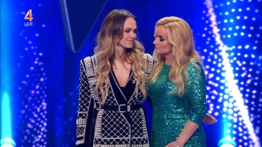 cap_The voice of Holland_20180216_2030_01_29_41_342