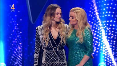 cap_The voice of Holland_20180216_2030_01_29_41_343