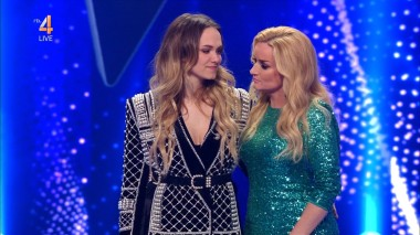 cap_The voice of Holland_20180216_2030_01_29_42_344