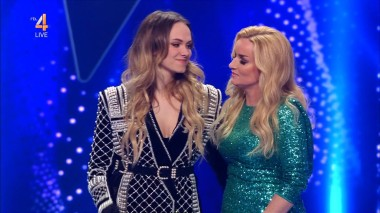 cap_The voice of Holland_20180216_2030_01_29_43_345