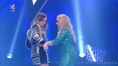 cap_The voice of Holland_20180216_2030_01_29_58_349