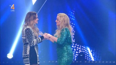 cap_The voice of Holland_20180216_2030_01_29_58_350