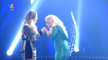 cap_The voice of Holland_20180216_2030_01_29_59_351