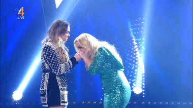 cap_The voice of Holland_20180216_2030_01_29_59_352