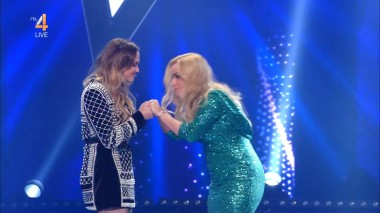 cap_The voice of Holland_20180216_2030_01_29_59_353