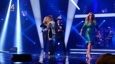 cap_The voice of Holland_20180216_2030_01_30_02_356