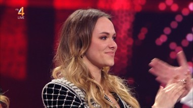 cap_The voice of Holland_20180216_2030_01_30_13_357