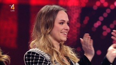 cap_The voice of Holland_20180216_2030_01_30_14_358
